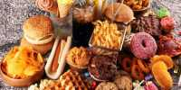 Obesity is not Caused Solely by Overeating, according to Scientists