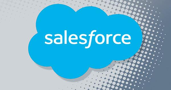Salesforce Announces new MuleSoft RPA tool Based on Servicetrace Acquisition